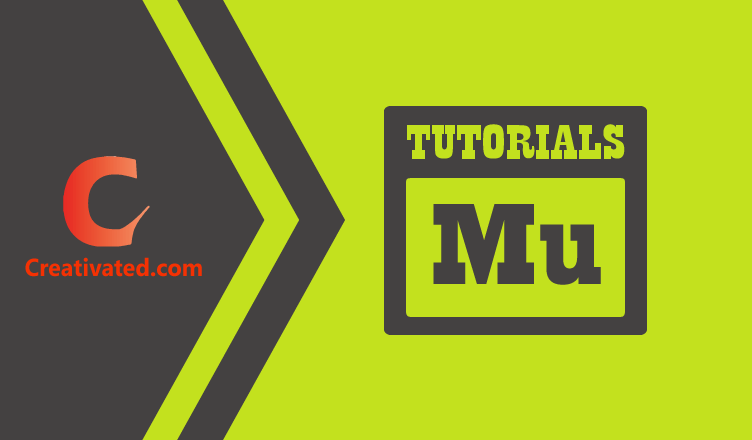 How to embed HTML codes in Adobe Muse - Free Muse Themes and